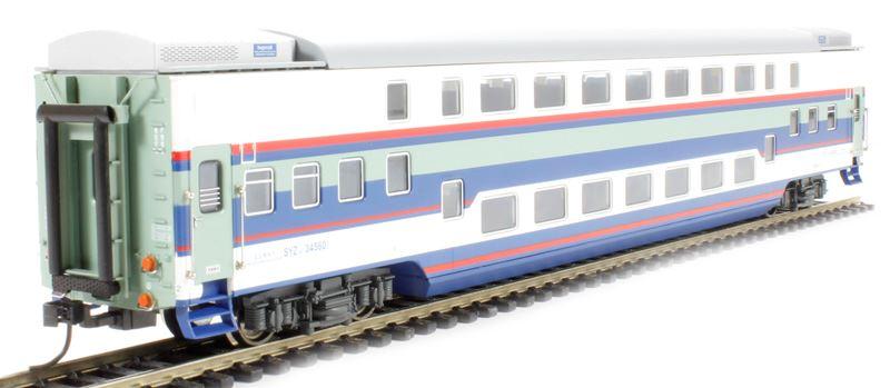 BACHMANN CHINA CP00114