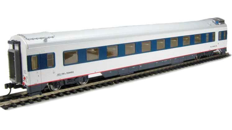 BACHMANN CHINA CP00817