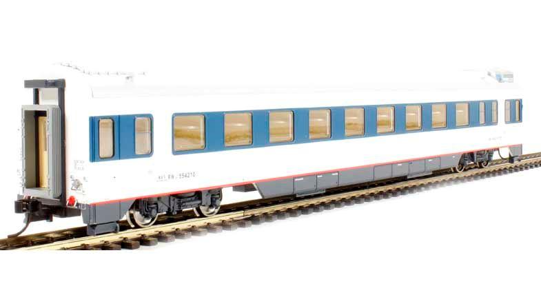 BACHMANN CHINA CP00805