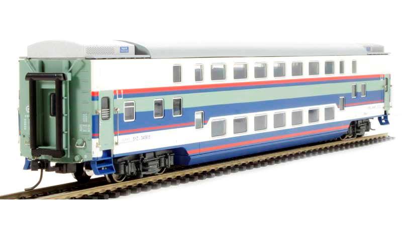BACHMANN CHINA CP00112
