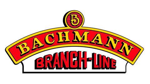 BRANCHLINE
