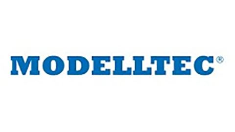MODELLTEC/S.E.S.