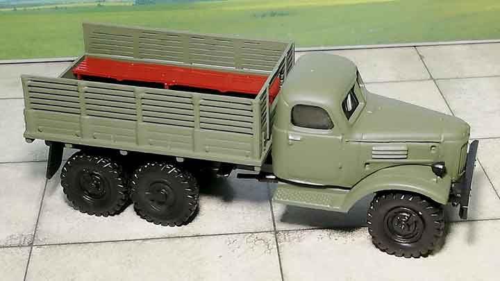 RUSAM-ZIL-157-24-000
