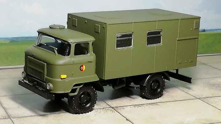 RUSAM-IFA-30-001