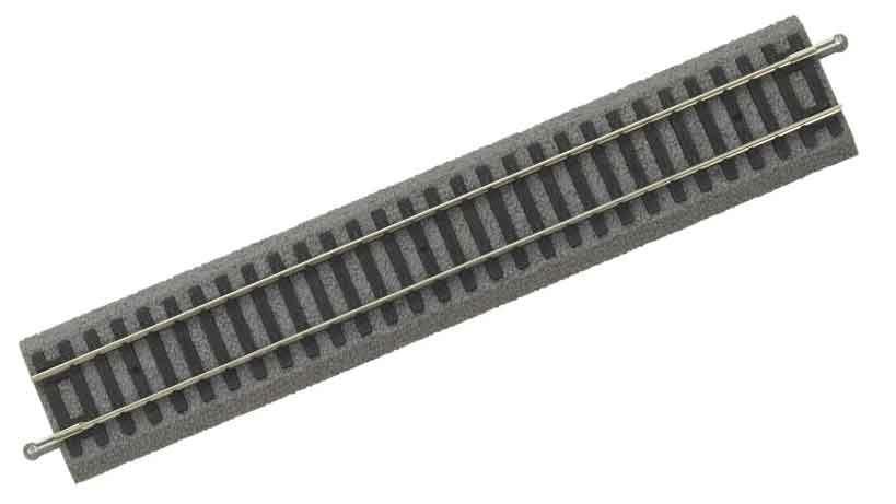 PIKO 55401