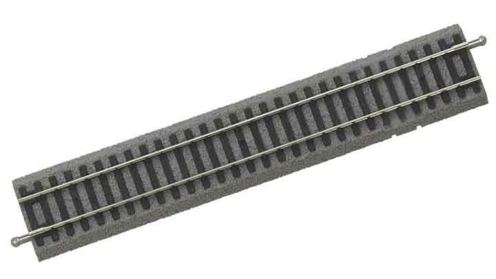 PIKO 55406