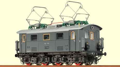 BRAWA 43062