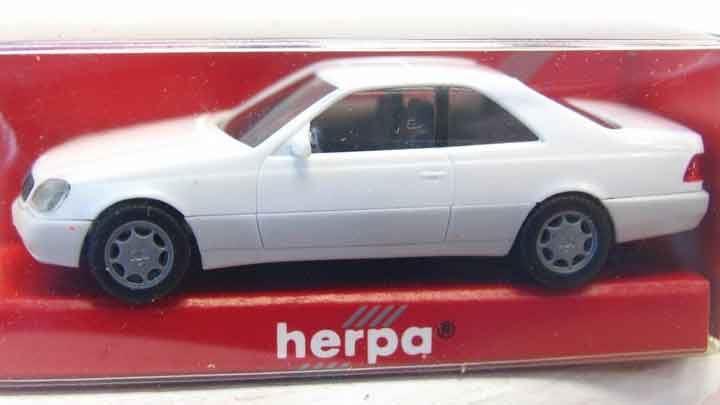 HERPA 021135