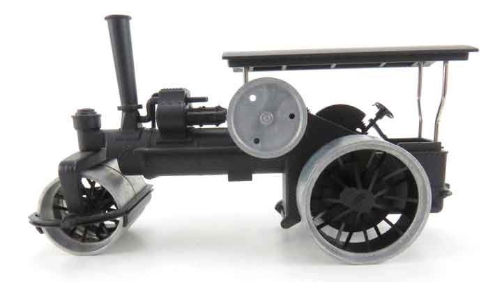 MARKLIN 1895