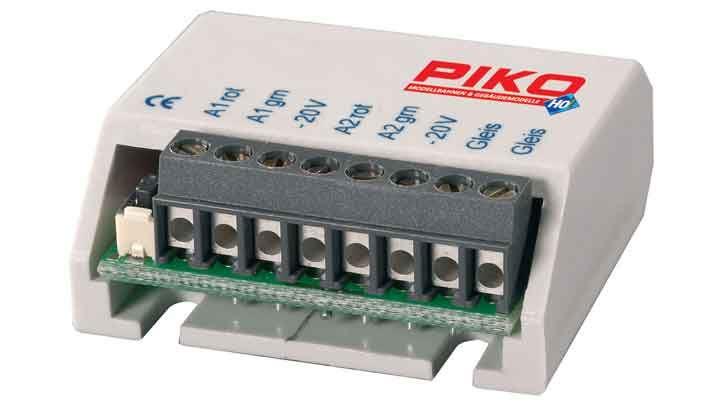 PIKO 55030