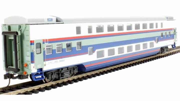BACHMANN CHINA CP00113