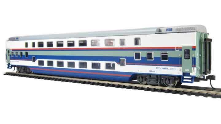 BACHMANN CHINA CP00116