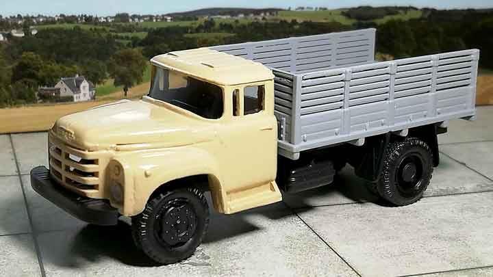 RUSAM-ZIL-130S-20-450