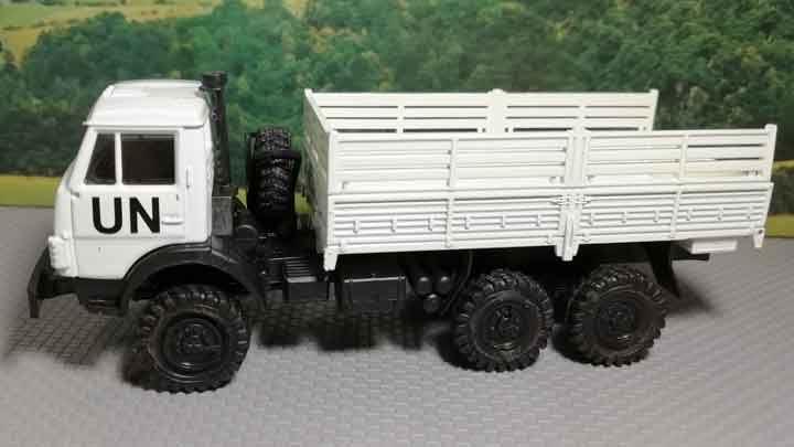 RUSAM-KAMAZ-5320-20-001