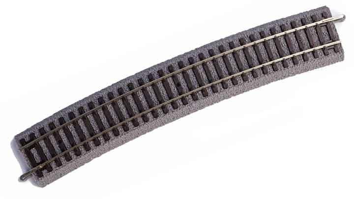 PIKO 55411