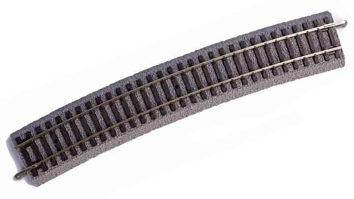 PIKO 55412