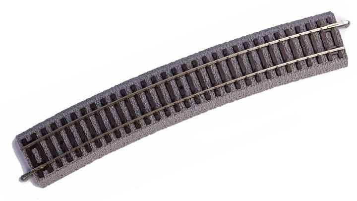 PIKO 55419