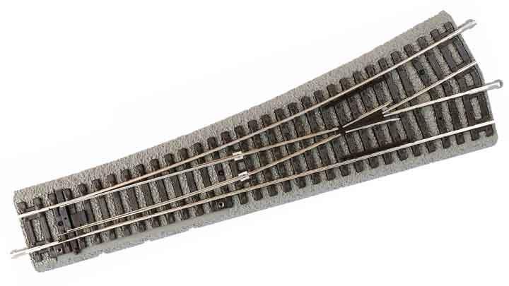 PIKO 55420