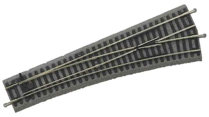 PIKO 55421