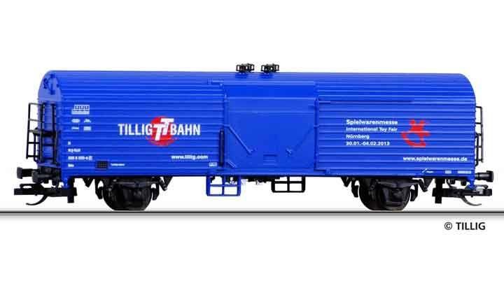 TILLIG 501220