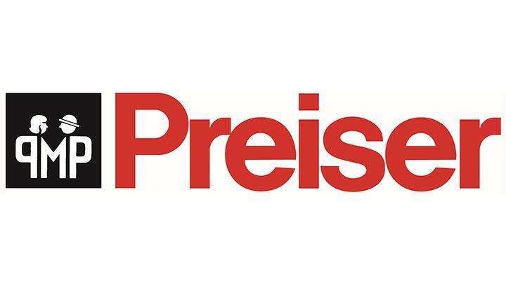 PREISER