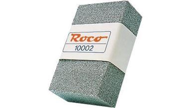 Изображение ROCO 10002