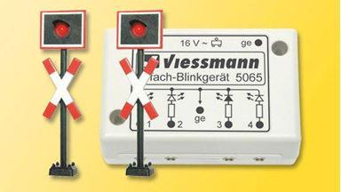 Изображение VIESSMANN 5060