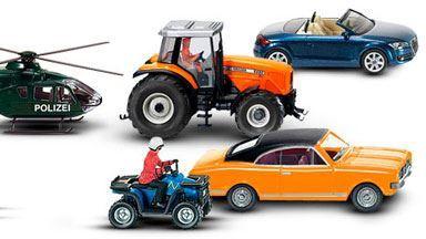 Изображение для категории Автомобили и техника