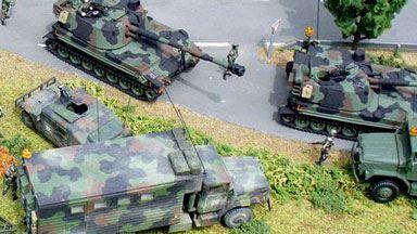 Изображение для категории Военная техника