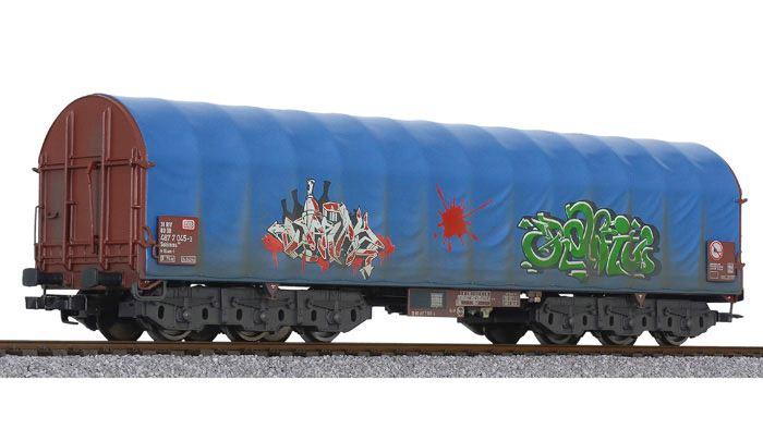 LILIPUT 235779