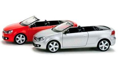 Изображение для категории Легковые автомобили