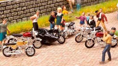 Изображение для категории Мотоциклы