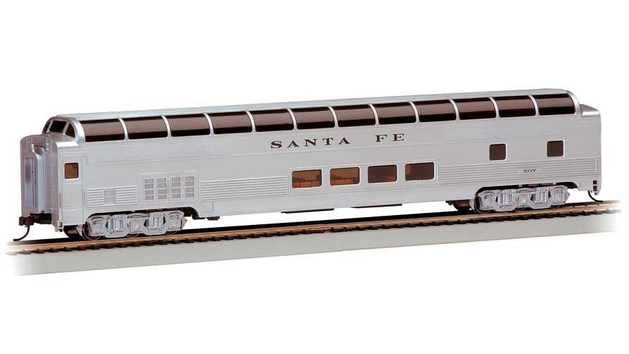 BACHMANN 13002