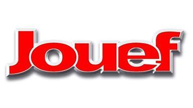 Изображение для производителя JOUEF