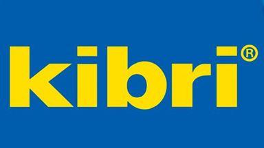 Изображение для производителя KIBRI