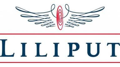 Изображение для производителя LILIPUT