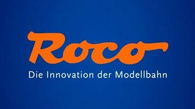 Изображение для производителя ROCO