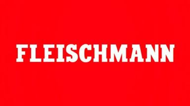 Изображение для производителя FLEISCHMANN
