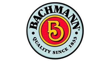Изображение для производителя BACHMANN