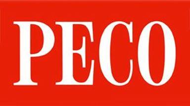 Изображение для производителя PECO