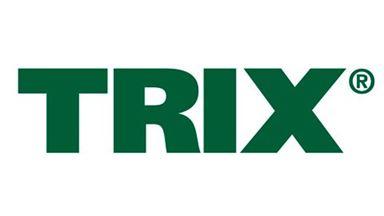 Изображение для производителя TRIX