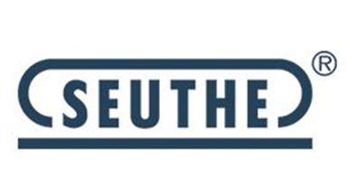 Изображение для производителя SEUTHE