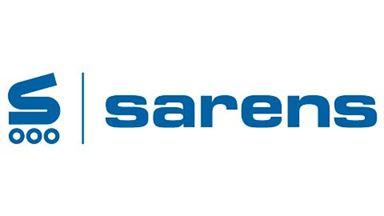 Изображение для производителя SARENS