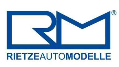 Изображение для производителя RIETZE