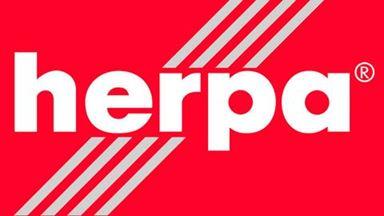 Изображение для производителя HERPA