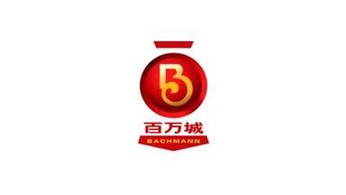 Изображение для производителя BACHMANN CHINA
