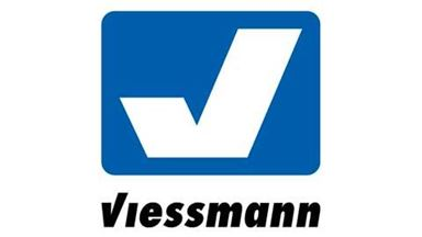 Изображение для производителя VIESSMANN