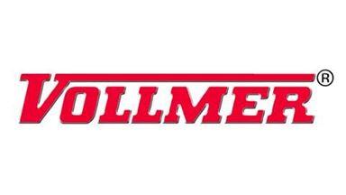 Изображение для производителя VOLLMER