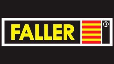 Изображение для производителя FALLER