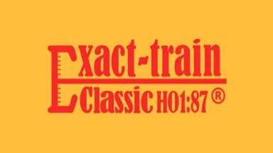 Изображение для производителя Exact-Train